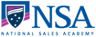 National Sales Academy